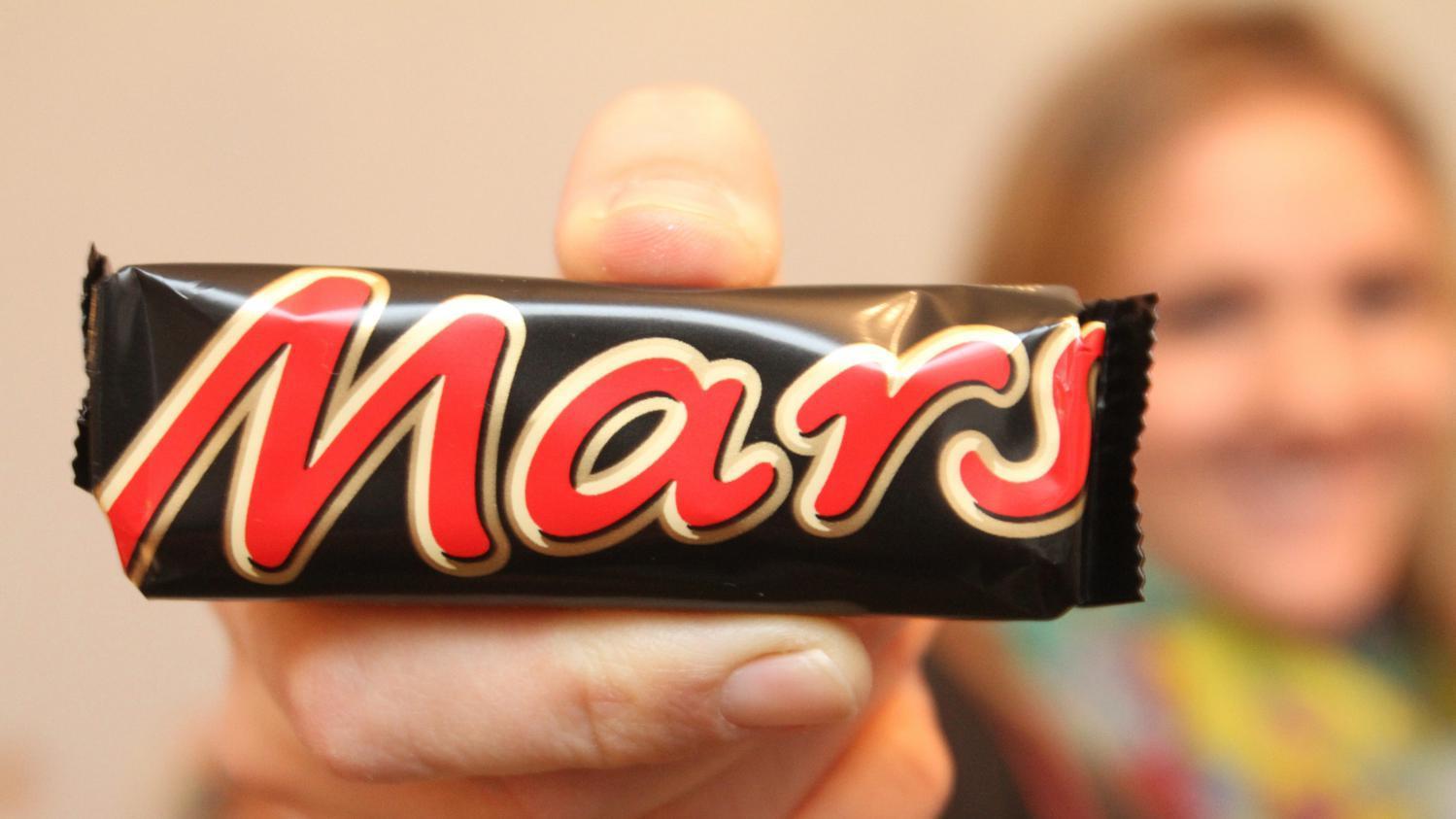 Mars et concentration