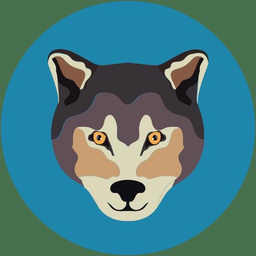 Chronotype loup