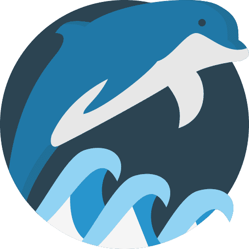 chornotype dauphin