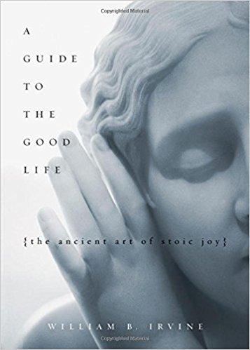 livre sur le stoïcisme