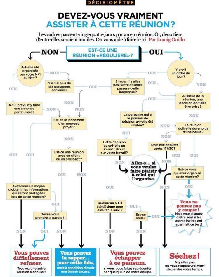 infographie réunionite