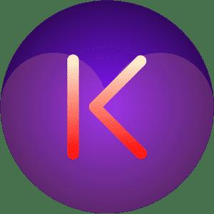 kardia - application cohérence cardiaque