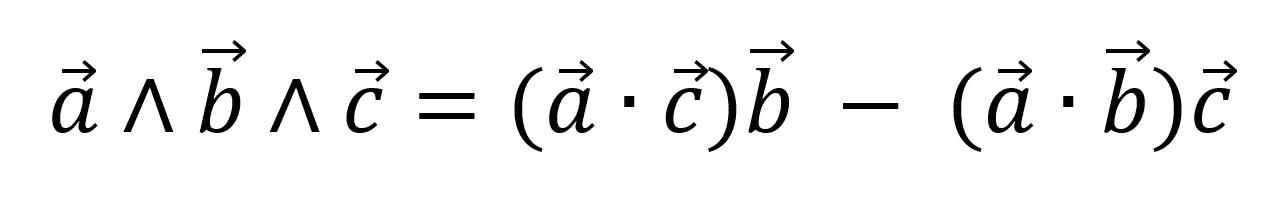 Méthode pour apprendre une formule