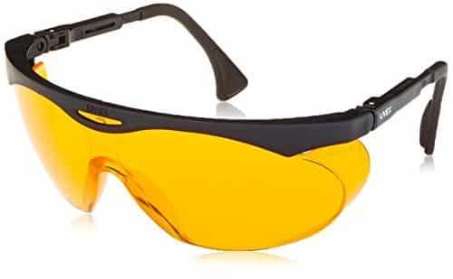 Uvex Skyper safety eyewear