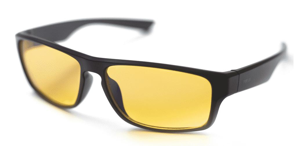 Horus X® - Blue Light Blocking Glasses