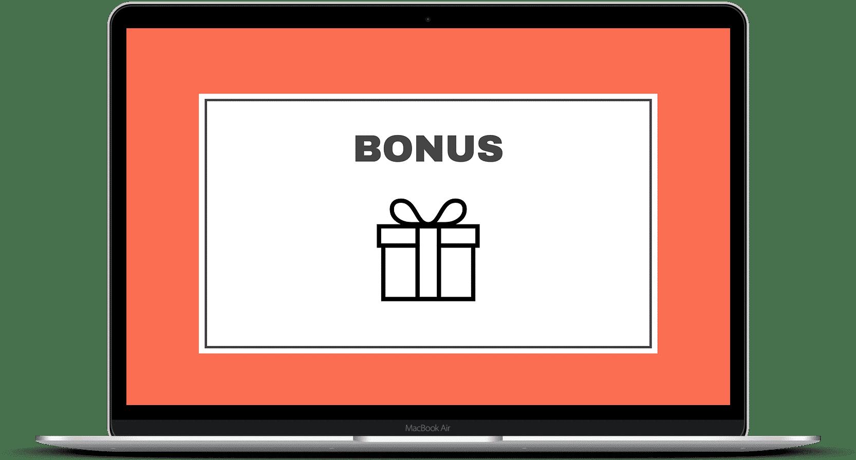 procrastination bénéfique bonus